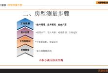 62、《家具房型测量方法与技巧》(57页)