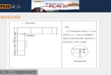 82、欧派整装商场设计规范(36页)